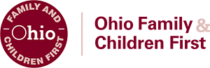 Ohio Family and Children First